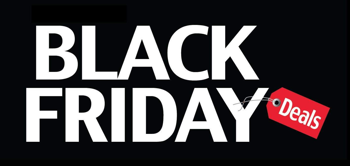 Black Friday 2014: Market Online anunță reduceri de până la 75%