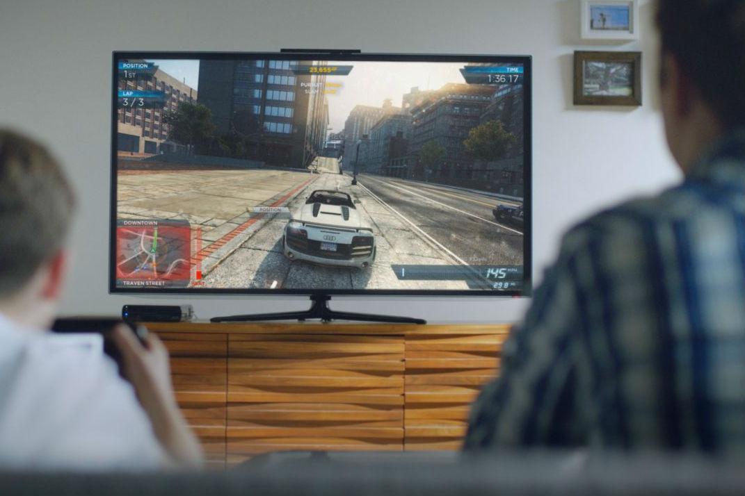 Acestea sunt cele mai bune jocuri pe Sony PS4, Xbox One și PC, cu sau fără reduceri de Black Friday