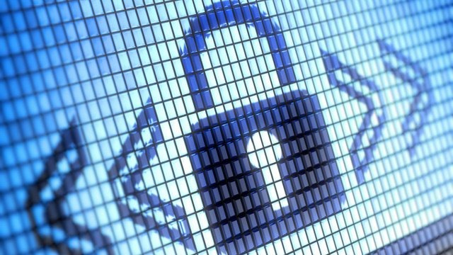 O nouă dovadă că iOS nu este imun la malware: Masque Attack