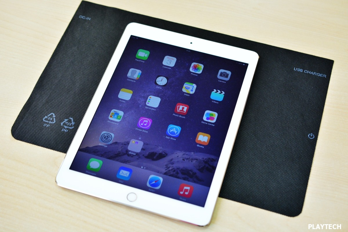 review ipad air 2 restul nici nu mai conteaz. Black Bedroom Furniture Sets. Home Design Ideas