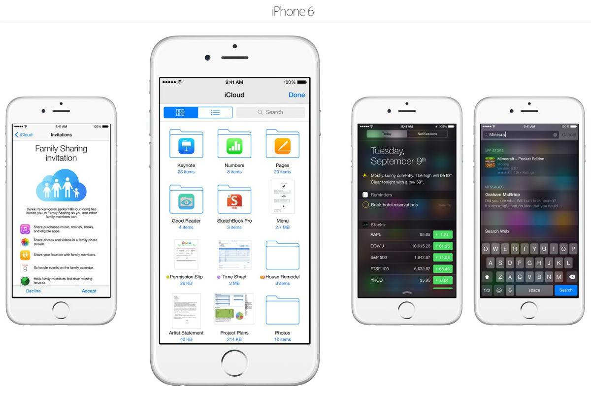 Cum te convinge Apple să îi ții minte produsele prin trucuri ingenioase de marketing
