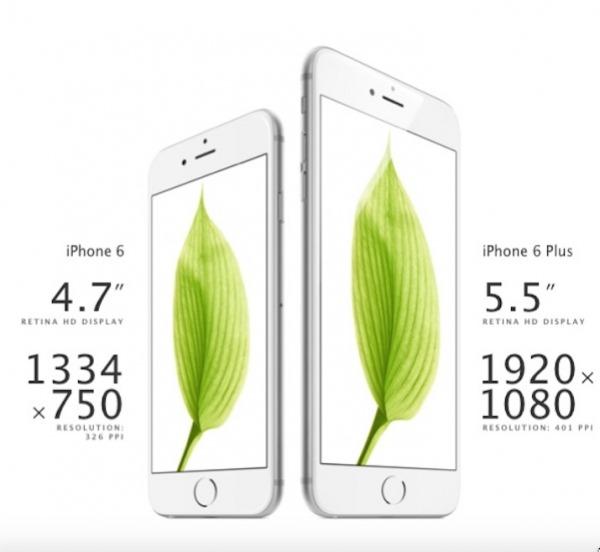 Noile probleme cu iPhone 6 şi iPhone 6 Plus au legătură directă cu producția