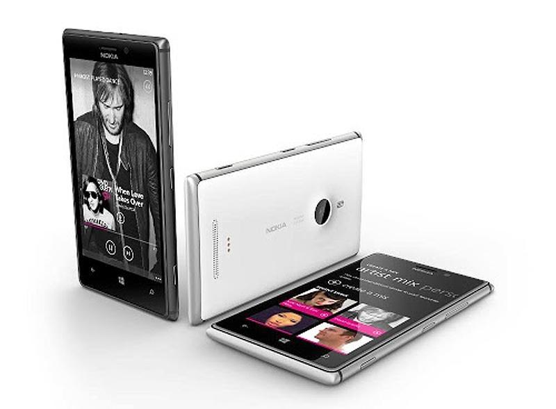 Microsoft recunoaşte: Lumia 925 şi Lumia 1020 au grave probleme de stabilitate