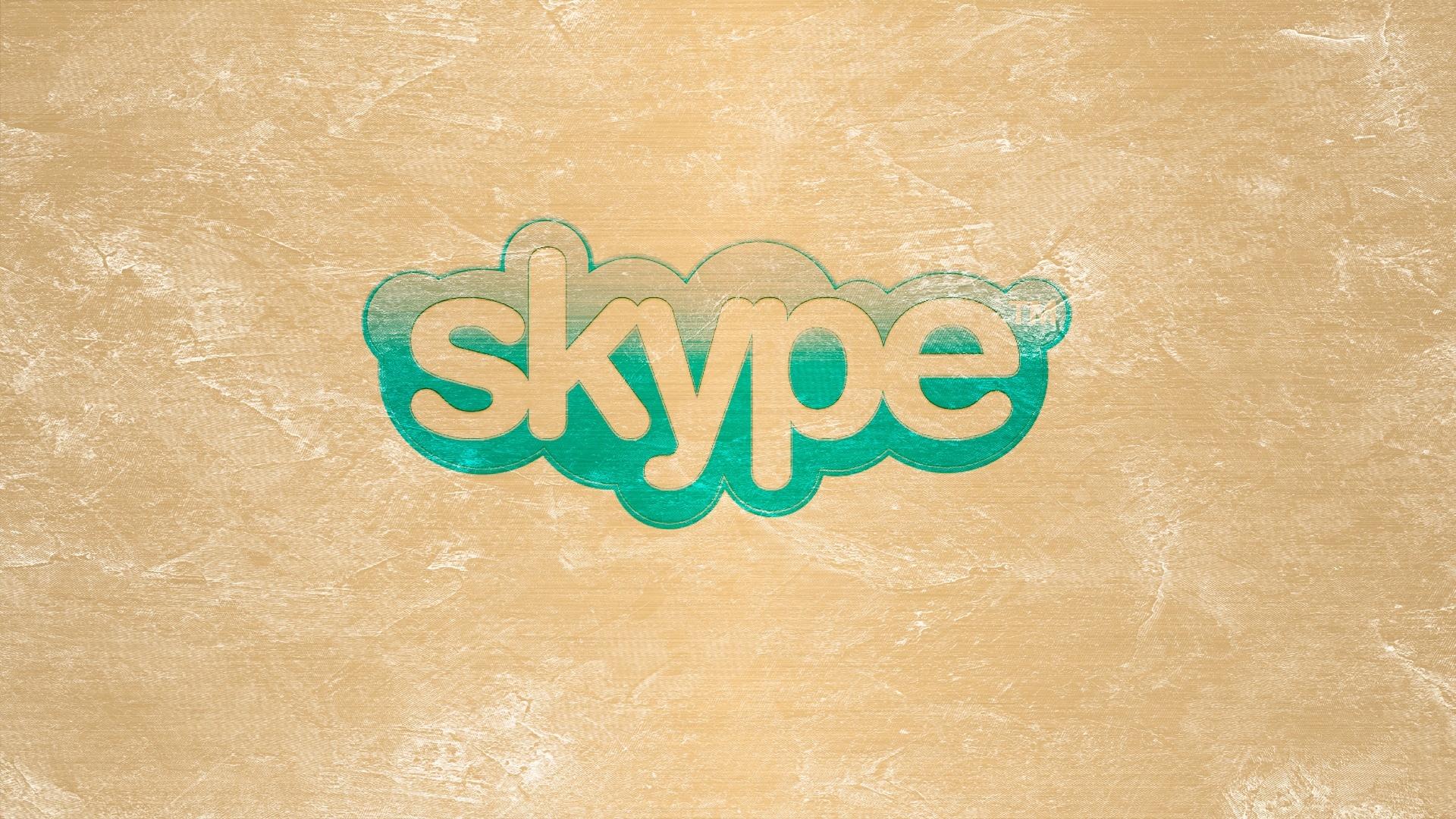 Skype permite de acum multitasking pe telefoanele Android