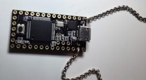 USBdriveby e un gadget mic care îți poate fura toate datele din computer [VIDEO]