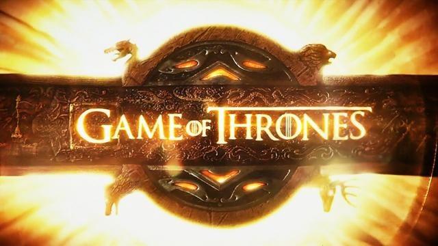 Cel mai piratat serial TV în 2014: Game of Thrones