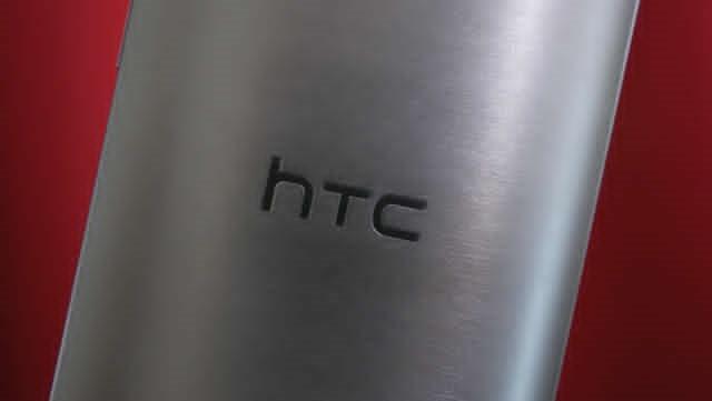 HTC aduce Android Lollipop chiar și pe primul HTC One mini. Când vine actualizarea