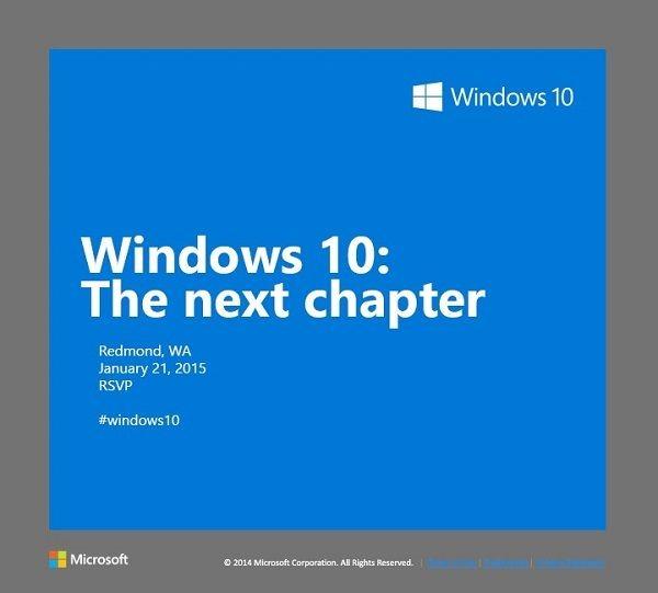 """Noi informații despre Windows 10: Cum vei """"vorbi"""" cu el folosind Cortana [VIDEO]"""