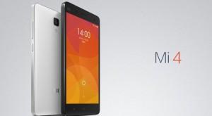 """Xiaomi Mi5 ar putea aduce ecranul la care Apple încă """"visează"""""""