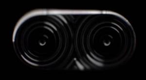 Următorul Asus ZenFone va avea cameră foto dublă [VIDEO]