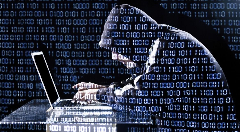 Atacurile cibernetice ar putea avea efecte dezastruoase. Liderii lumii, avertizați
