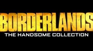 Borderlands se reinventează printr-o versiune pentru PS4 şi Xbox One
