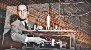 Creatorul uneia dintre cele mai mari invenții din secolul XX a murit: Cine a fost Charles Townes