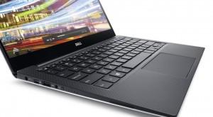 CES 2015 –  Noul Dell XPS 13 este cel mai mic ultrabook de 13 inci