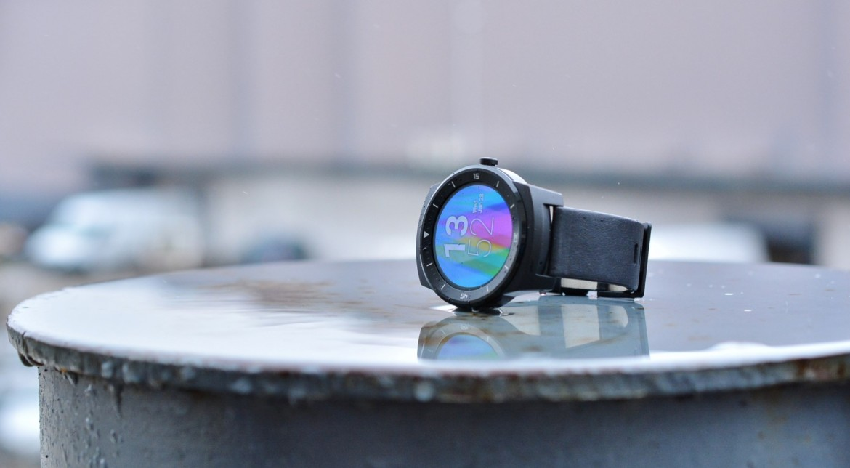 Ceasurile Android Wear vor funcționa cu iPhone