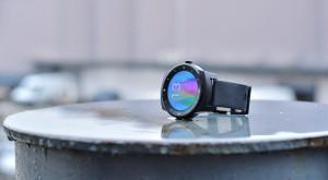 LG G Watch R, unul dintre cele mai apreciate smartwatch-uri, dispare de pe piață