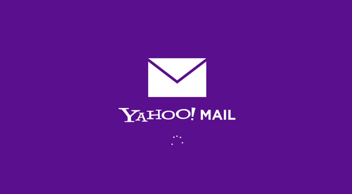 Probleme Yahoo Mail Romania Contact Suport Playtech Ro