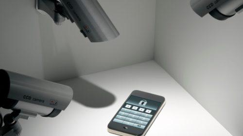 Metode simple prin care poți afla dacă telefonul tău este interceptat