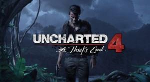 Creatorii Uncharted 4 au o veste proastă pentru gamerii pe Sony PlayStation 4