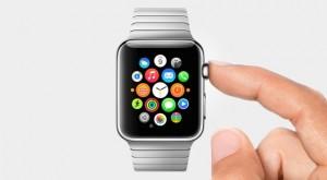 Tot ce trebuie să ştiţi despre bateria din Apple Watch