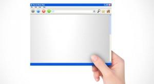 Browsere mai puțin cunoscute: cele mai bune alternative la Google Chrome și Mozilla Firefox