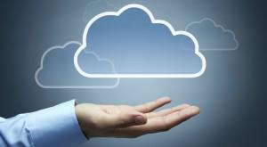 Cum accesezi fișierele oricând, de oriunde: Soluții de stocare în rețea sau cum faci cloud personal