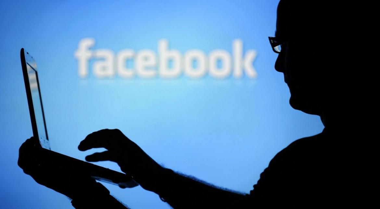Pornografia a cucerit Facebook: Cum au păcălit hackerii mii de utilizatori prin videoclipuri