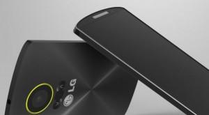 LG sparge din nou tiparul: LG G4 va avea un ecran cu o rezoluție impresionantă [VIDEO]