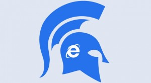 "Project Spartan, calul troian din Windows 10: Cum va ""îngropa"" Microsoft Internet Explorer"