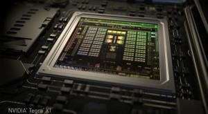 CES 2015: Nvidia a anunțat cel mai performant procesor pentru dispozitive mobile