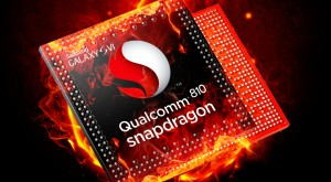 Samsung are parte de tratament preferențial: Qualcomm va îmbunătăți Snapdragon 810