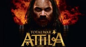 Primele impresii despre Total War: Attila, unul dintre cele mai anticipate jocuri de strategie