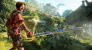 Microsoft decide să ofere gratuit Fable Legends pe Xbox One şi Windows 10 [VIDEO]