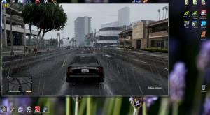 Trist dar adevărat, GTA V pentru PC este amânat din nou