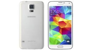 Printr-o nouă reclamă şi un nou update, Samsung ne aduce aminte de Galaxy S5 [VIDEO]