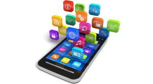 Nouă aplicații utile pentru Android [VIDEO]