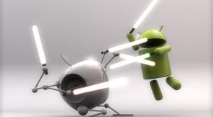 Apple iese în faţă, în timp ce Android-ul a pierdut conducerea în cea mai importantă piaţă