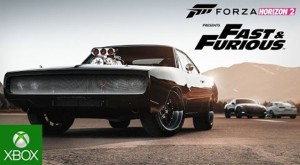 Fast & Furious este un nou expansion pentru Forza Horizon 2 [VIDEO]