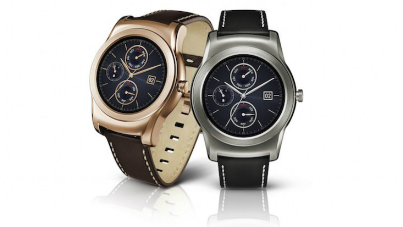 lg watch urbane cover