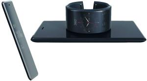 Neptune Duo, poate singurul ceas inteligent bun de cumpărat: Este și purtabil, și telefon