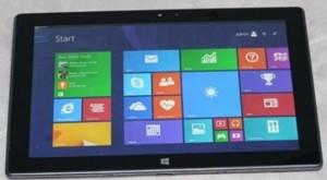 Pipo e o tabletă și cu Windows și cu Android