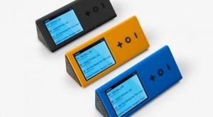 Un iPhone are o calitate audio mai bună decât Pono, un player de 400 de dolari pentru audiofili