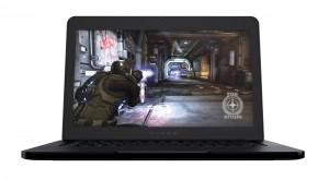 Noul laptop Razer Blade este poate cel mai atrăgător dispozitiv pentru gaming