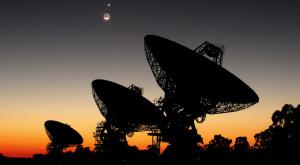 Omul care ne-a oferit o soluție pentru găsirea extratereștrilor spune că n-ar trebui să-i căutăm