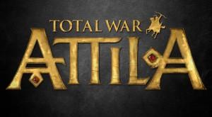 Total War: Attila, jocul atât de bun, încât probabil nu îl vei putea juca pe calculatorul tău