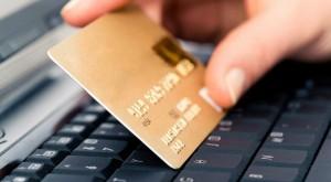 Un virus bancar face victime în România