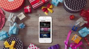 Cadouri de 8 martie – gadgeturi inedite pentru femei