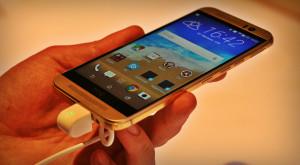 Păreri despre HTC One M9: Smartphone impresionant, care nu surprinde cu nimic