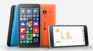Următorul update major de Windows Phone 8.1 este gata