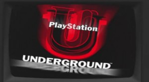 După 15 ani de pauză, celebra publicație PlayStation Underground revine [VIDEO]